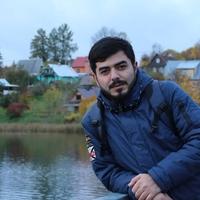 yuri-abrahamyan
