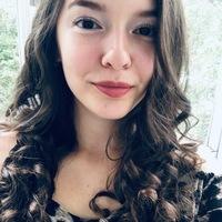 nastya-korchinskaya98