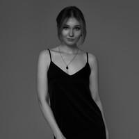 a-ivannova