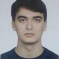 1997tkachenko