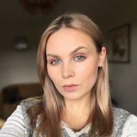 elena-prudnikova91