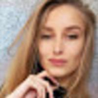 aleksandra-sinitsyna