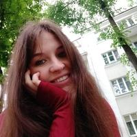 olesya-ovchinnikova88