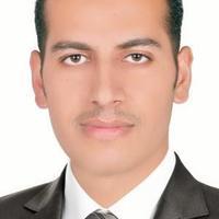 abdulhadiawad