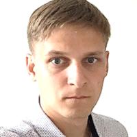 akkrevvsky