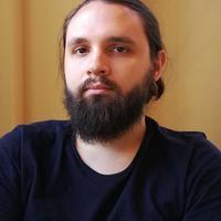 dmitriy-krvchk