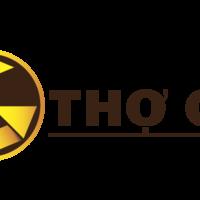 thogovn