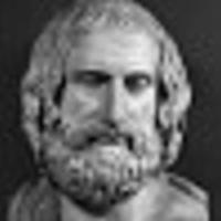 protagoras-from-abdera