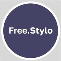 freestylo