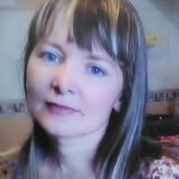anna24mishugorskaya
