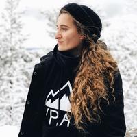 nadya-pirogova