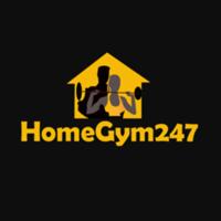 homegym247