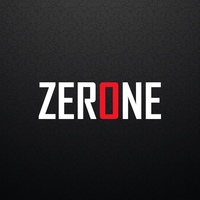z1-zerone