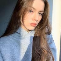 nadyapakhomova