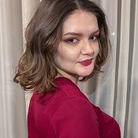 yuliaaav