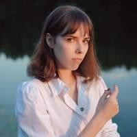 anyasinyavskaya
