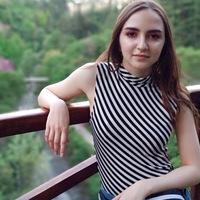 anna-dibirova-