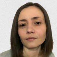 ekaterinajanovich