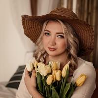 sofya-savchenko-hr