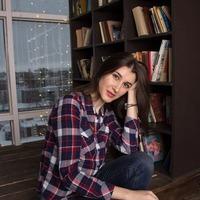 yyatskovskaya-yulya