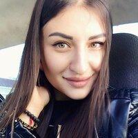 m-alexsanyan
