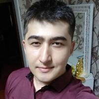 sanjar-sultonov