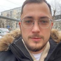 dmitriy-bahitov