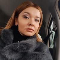 nchikalova1-