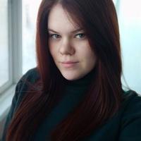 alinainshakova