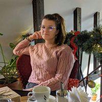 alexandra-palchuk01