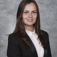 katya-lapayeva