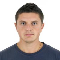 alexkuznetsov-tut