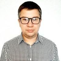 igor-rakshin