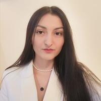 nika-bessarabova