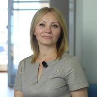elena-jidko