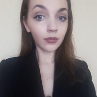 margaritapoluyanova