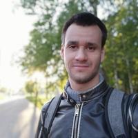 andrey-beliy97