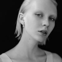 paulina-molchanova
