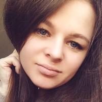 elena-tikhonova05