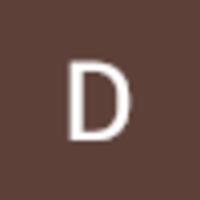 daniel-brown