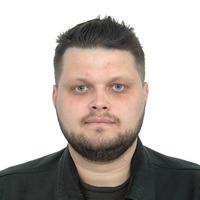 evgenysuschkov