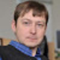pavel-b-kuznetsov