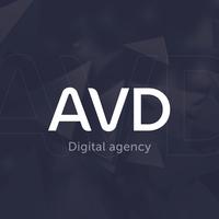 avd-company