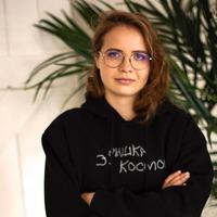 aaegorova
