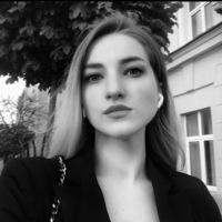 dianavetrova