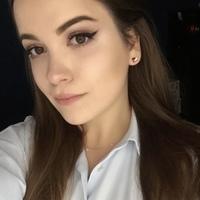alexandra-staroseltceva