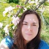 natalia-brovtsina