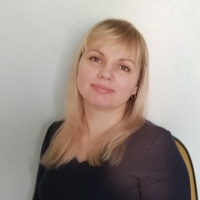 perovaev