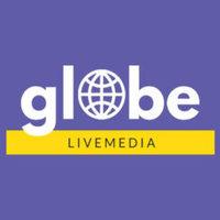 globelivemedia