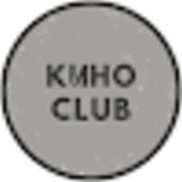 kino-club